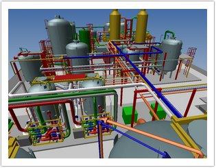 مستندات Tecnomatix Plant Simulation
