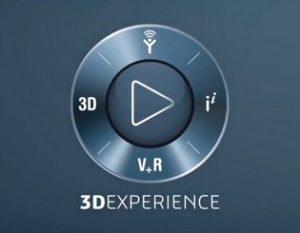 معرفی Project Dashboard در 3DExperience