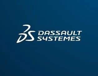 دوره های آموزشی Dassault Systemes