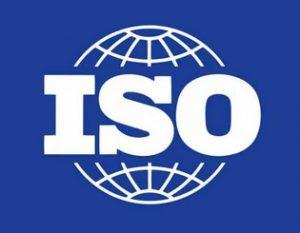 مستندات ISO 27001