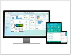 مستندات SAP Business One 10